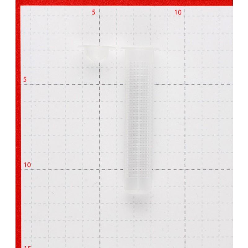 Гильза сетчатая 16х85 мм Sormat (20 шт.)