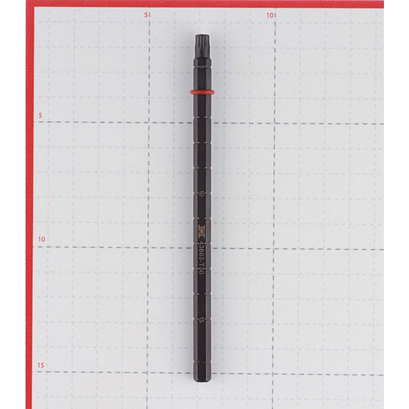 Установочный инструмент для крепления стартового бруса (1 шт.) (фото 2)