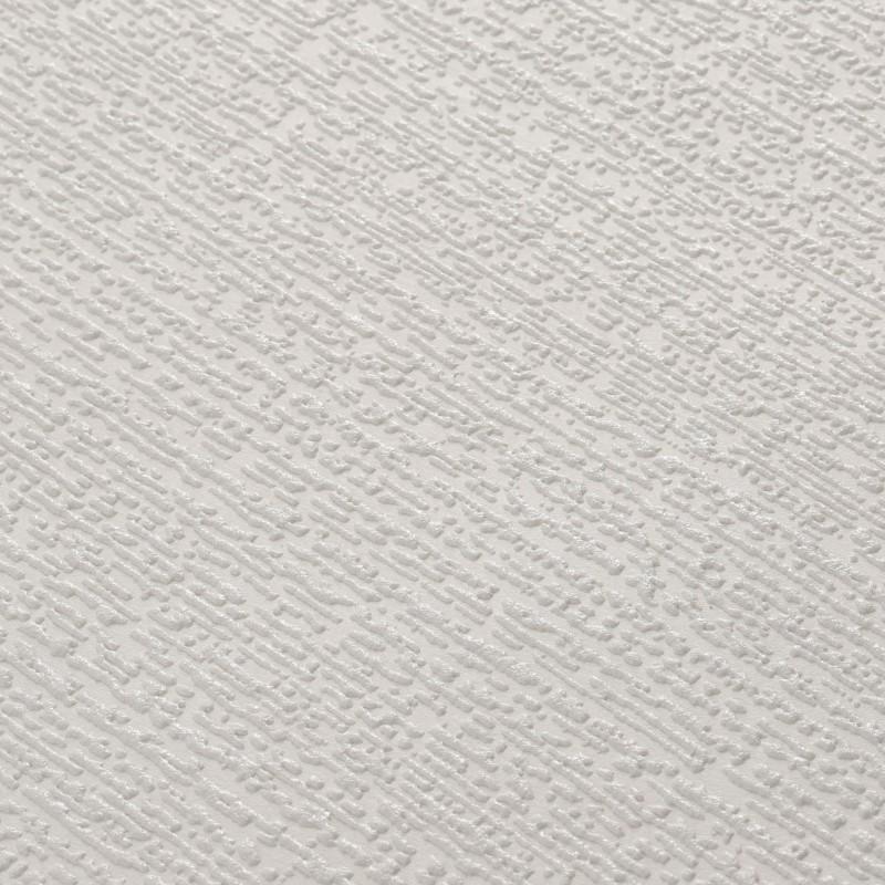 Обои под покраску виниловые на флизелиновой основе фактурные МИР 25-210 (1,06х25 м) плотность 90 г/кв.м