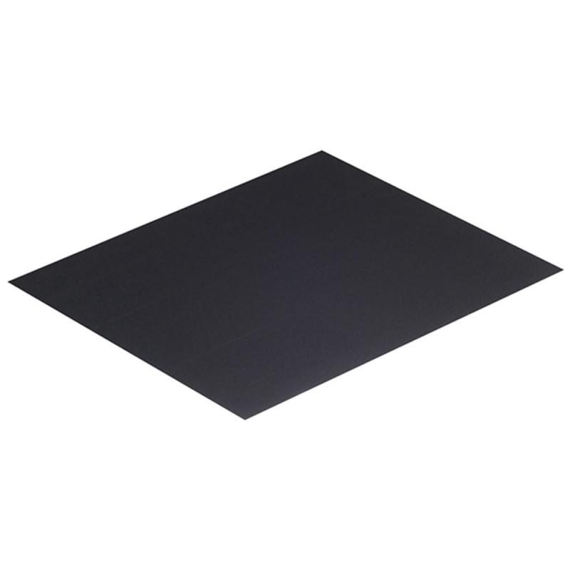 Наждачная бумага Mirka Ecowet Р150 влагостойкая 230х280 мм